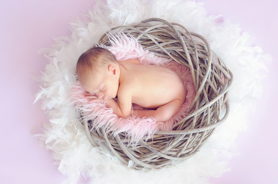 baby-784608_960_720